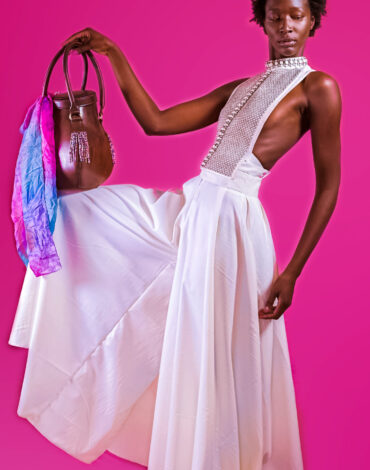 Erika A Style concept store in kenya high end fashion consultant nairobi akire bags (14)